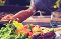 10 BBQ Essentials - Your Ultimate Checklist