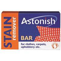 Astonish  Stain Bar - 75g