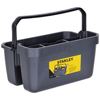 Stanley  Deep Tool Tote Tray