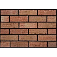 IB Stock Ormonde Meadow Blend Brick