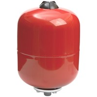Imera  Red Potable Expansion Vessel - 18 Litre