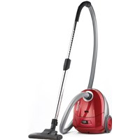 Nilfisk  Coupe Vacuum Cleaner