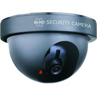Elro  Dummy Dome Security Camera