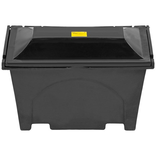 Sturdy  Log Storage Box - 175 Litre