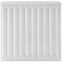 Cosirad  Double Convector 505 Radiator - 505 x 500mm